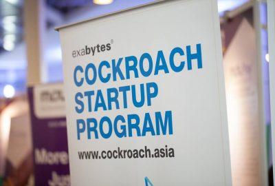 exabytes-cockcroah-startup-program
