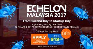echelon-exabytes (2)