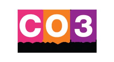 CO3 Social Office