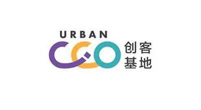 Urban CEO
